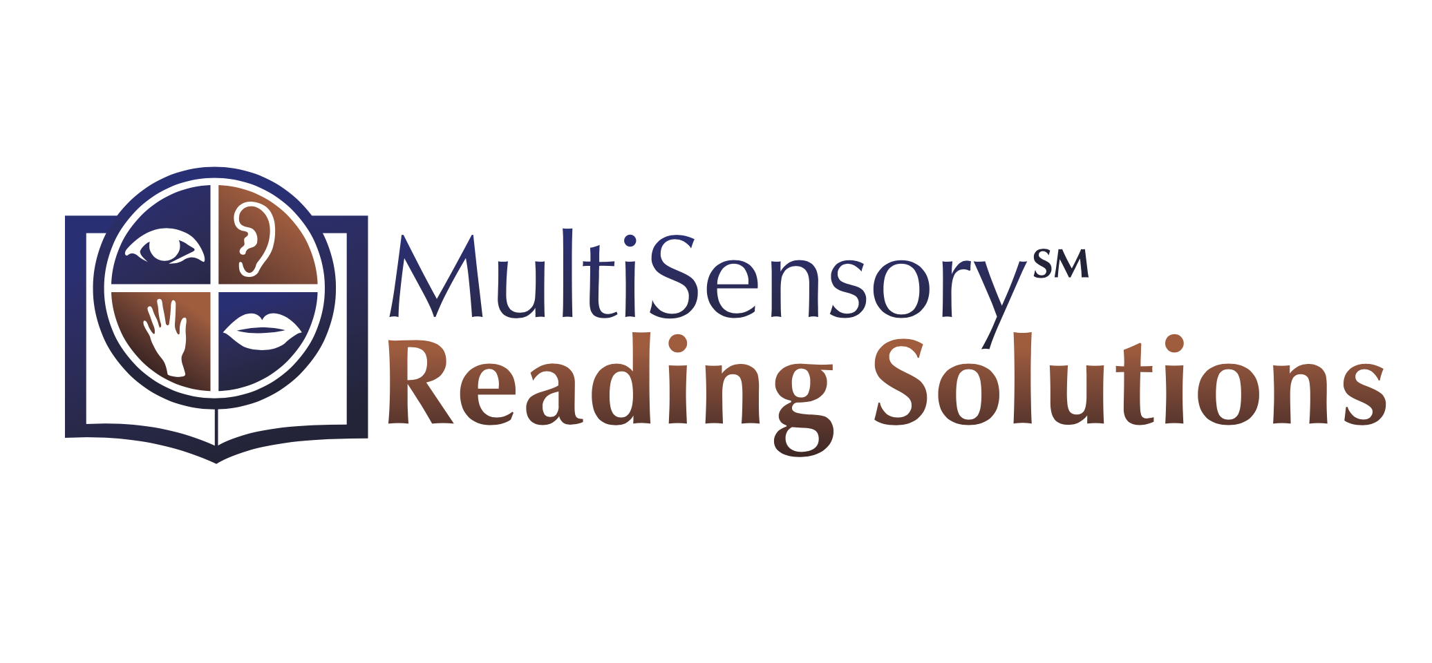 Multisensory_Reading_Solutions.png