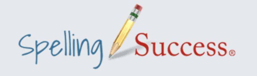 Spelling_Success_logo.png