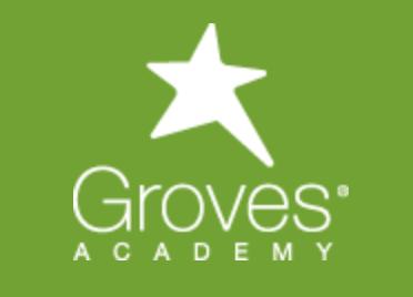 Groves_Screen_Shot_2016-03-19_at_11.03.44_AM.png