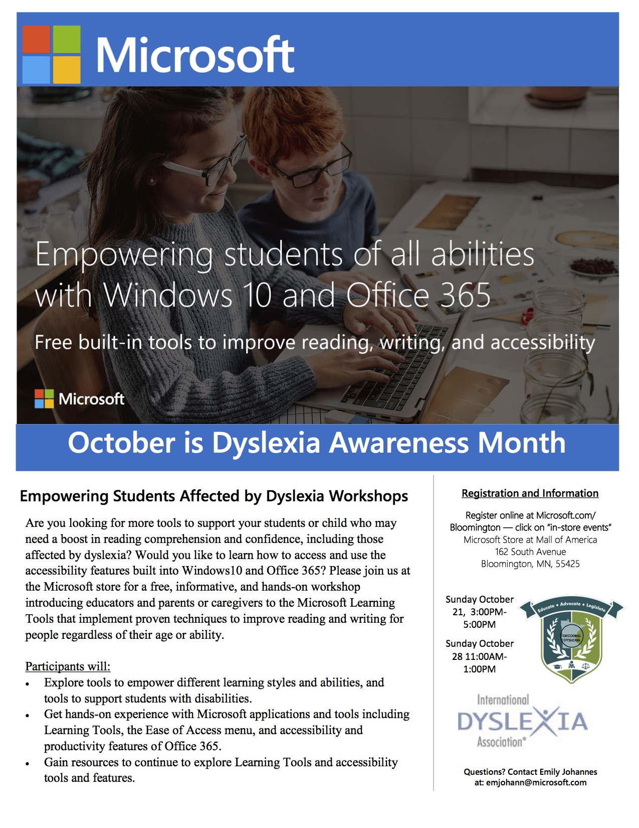 Empowering_Students_Affected_by_Dyslexia_Flyer.jpg