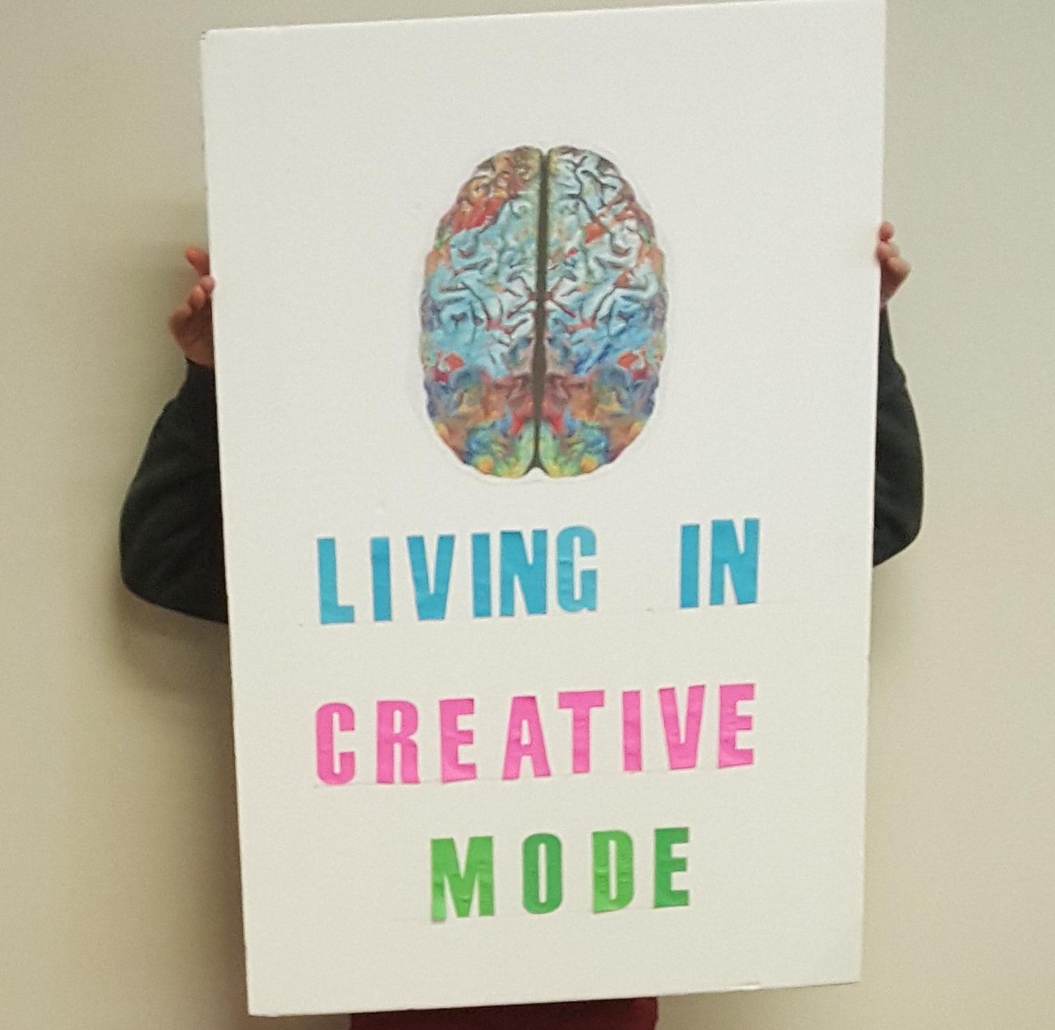 living_in_creative_mode.jpg