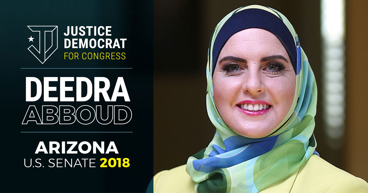 JD_Candidates_Share_DeedraAbboud_1200x630_121717.jpg