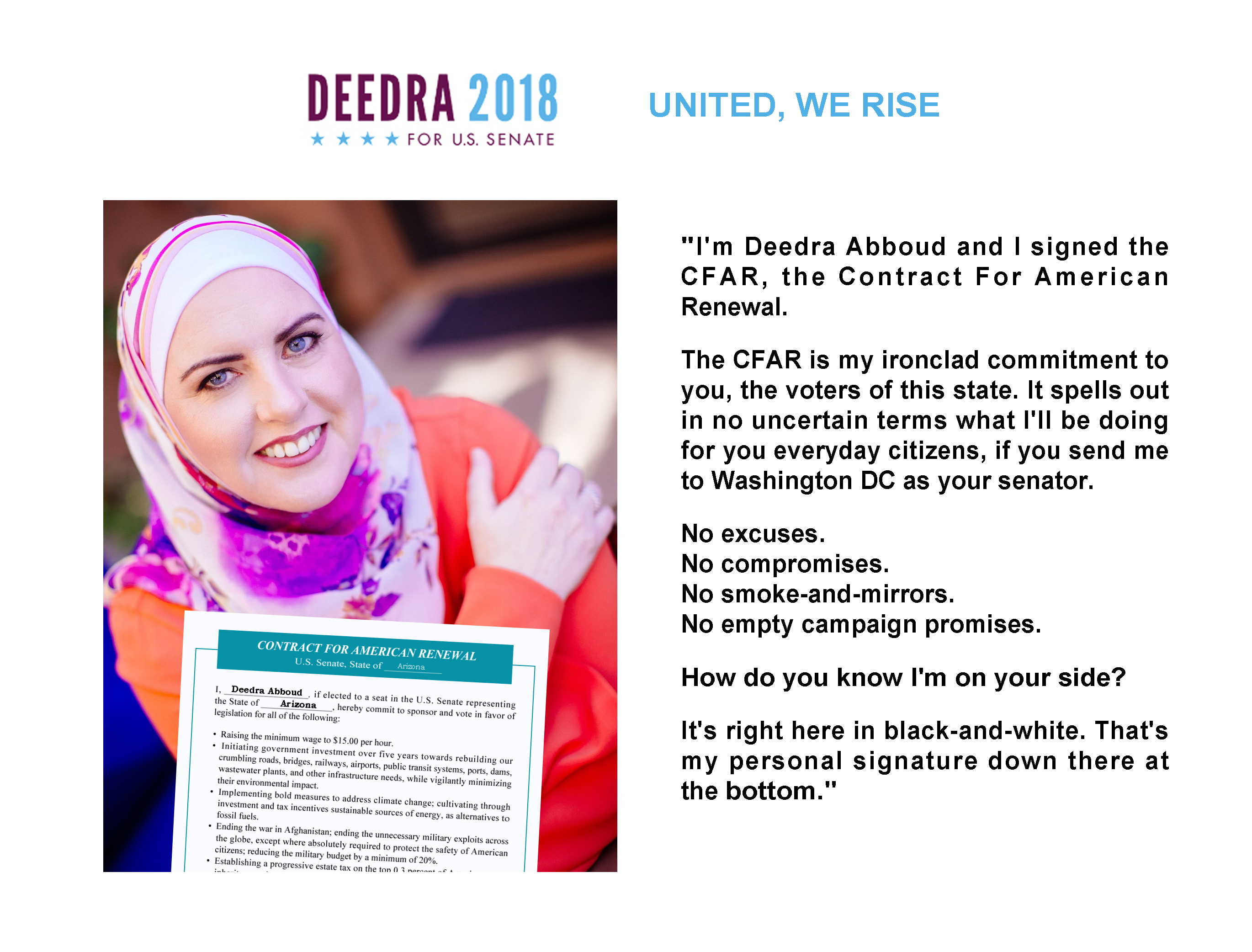 Deedra_Abboud_I_Signed_The_CFAR_.jpg