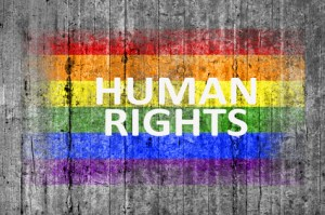 deedra-human-rights.jpg