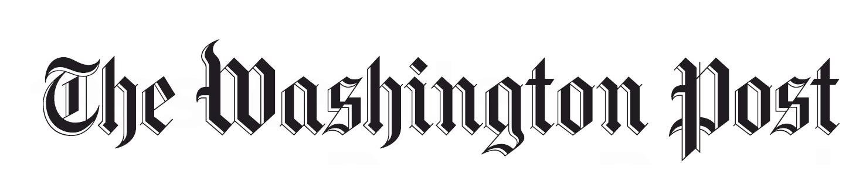 deedra-washington-post-logo.png