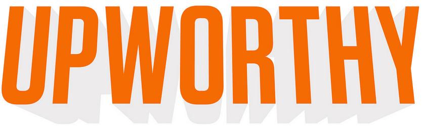 deedra-upworthy-logo.png
