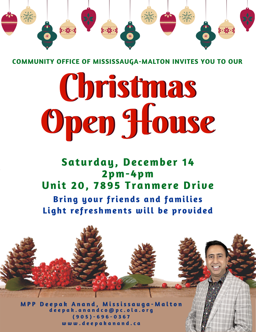 Christmas_Open_House_V2.0.png