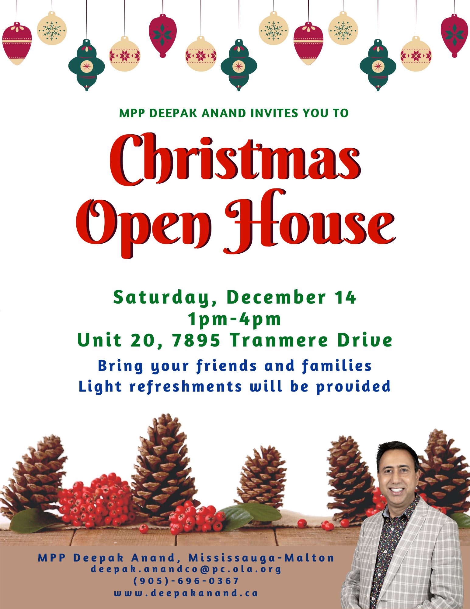 Christmas_Open_House_FINAL1.png