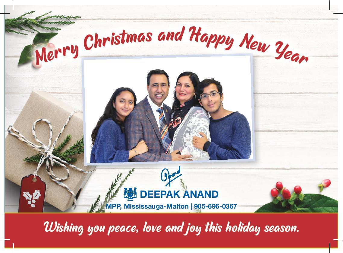 ADeepak_Christmas_Card_2019-page-001.jpg