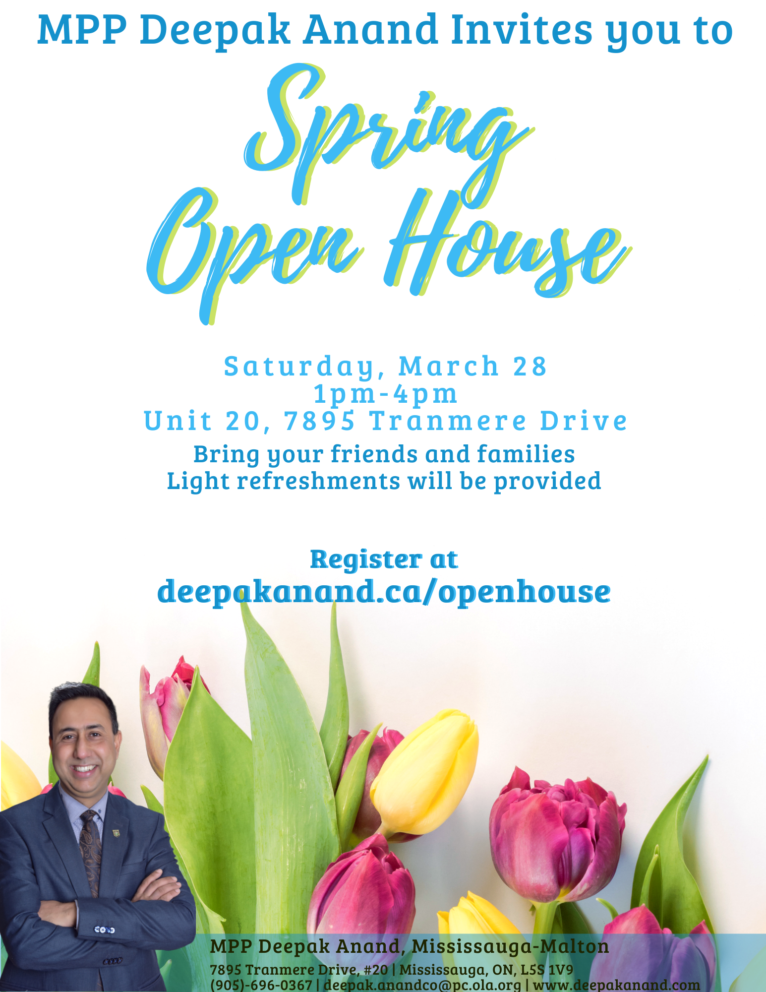 Spring_Open_House_-_FINAL.png