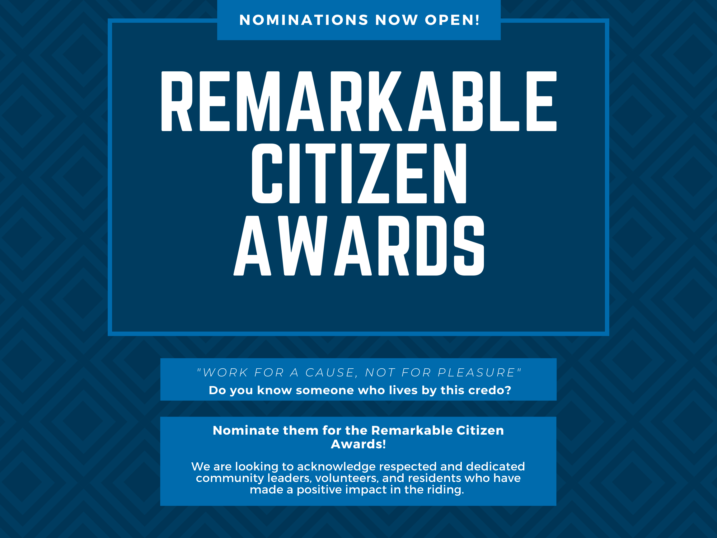 Nomination_Flyer_-_WS.png