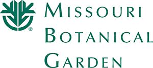 MBG-logo_vert_300w.png