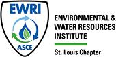 EWRI logo