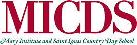 Mary Institute Country Day School logo