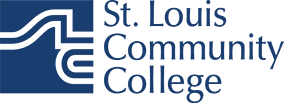 St. Louis Community College logo