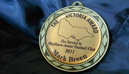 Victoria_Award_Image.JPG