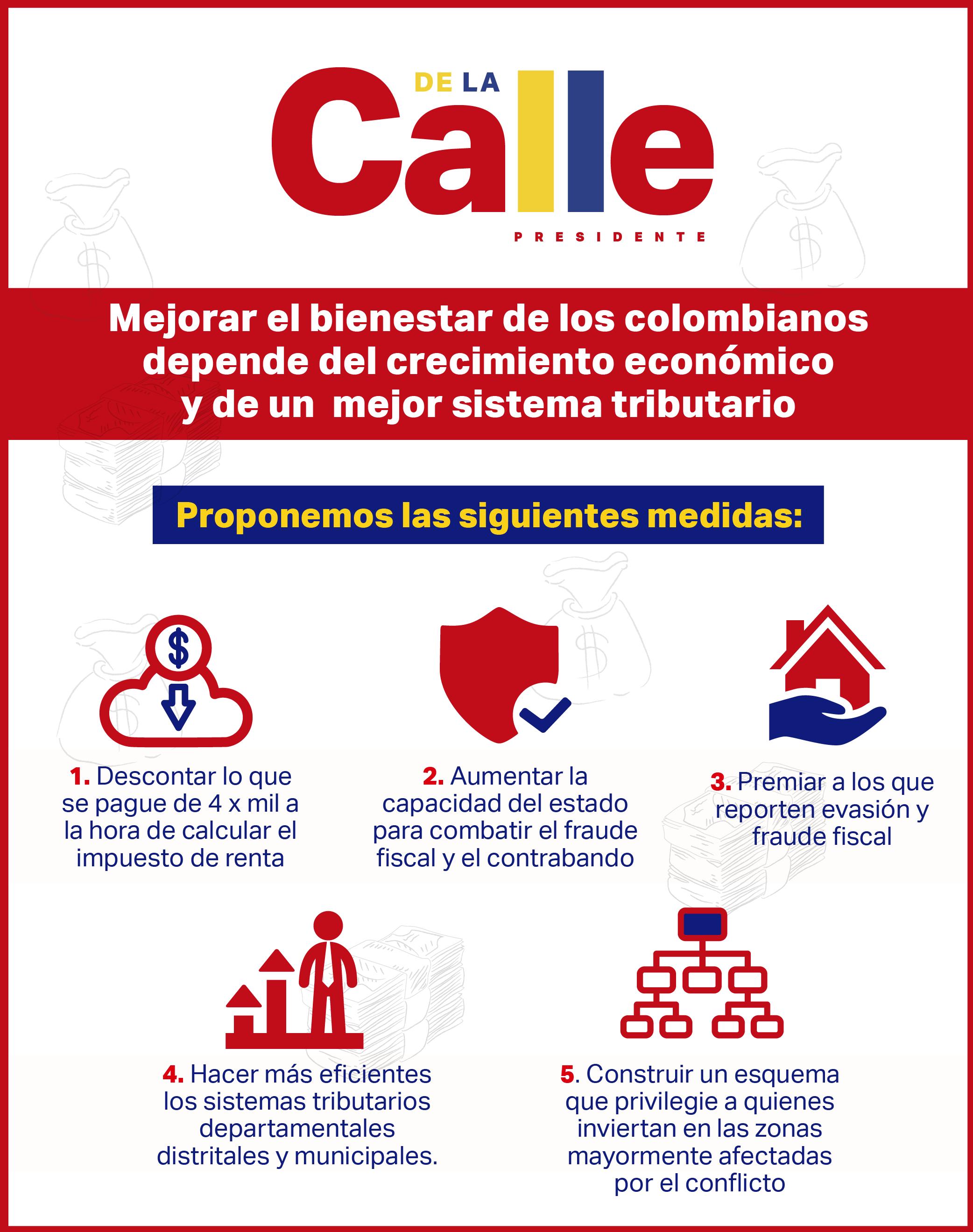 infografia_Economia_1-03.png