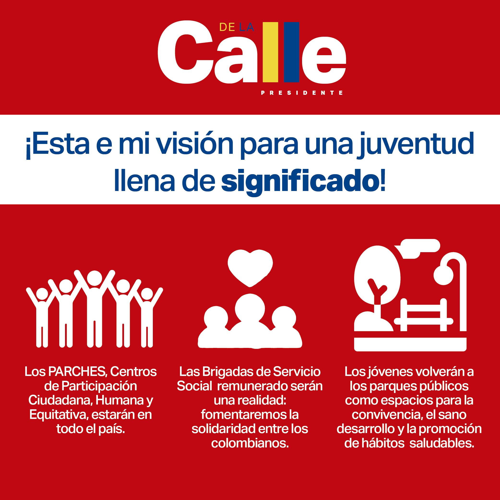 infografias_jovenes-05.png