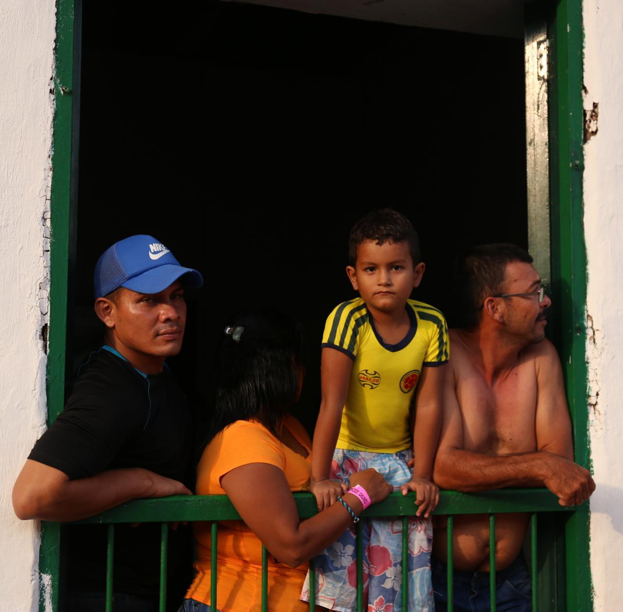victimas_800x800_Popayán.jpg