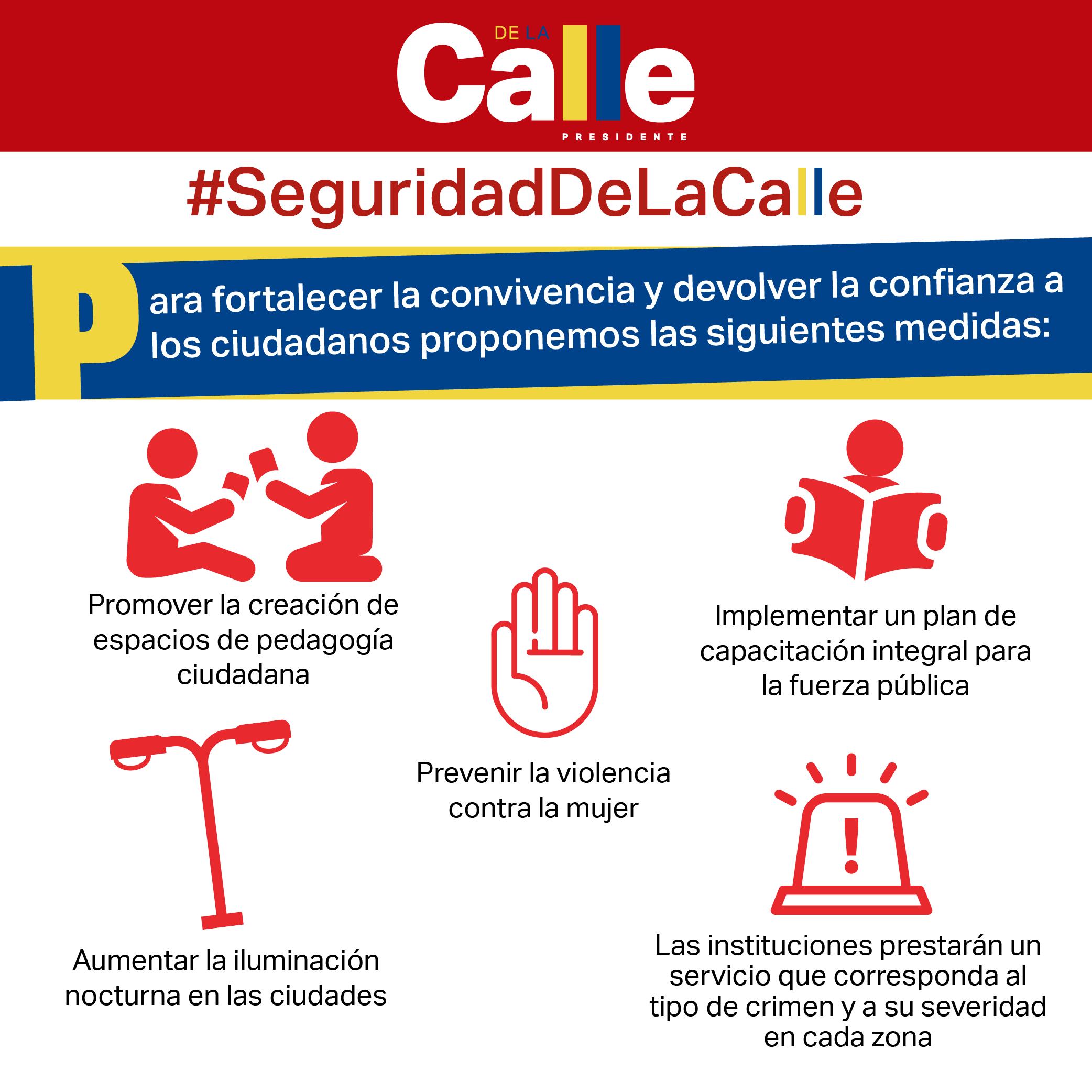seguridad_Mesa_de_trabajo_1.png