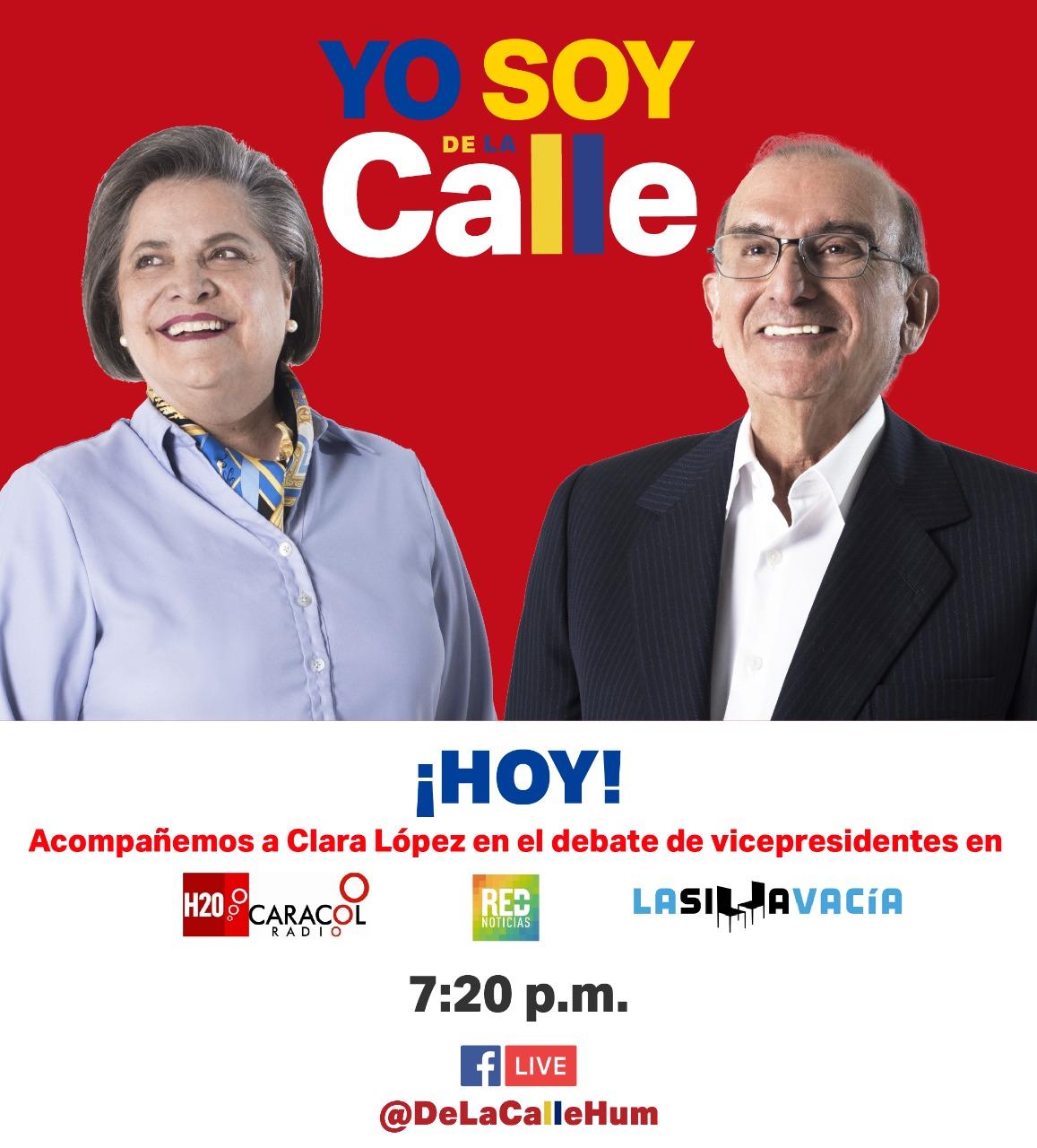 debate.vicepresidencial-CLARALOPEZ-Hora20.jpeg