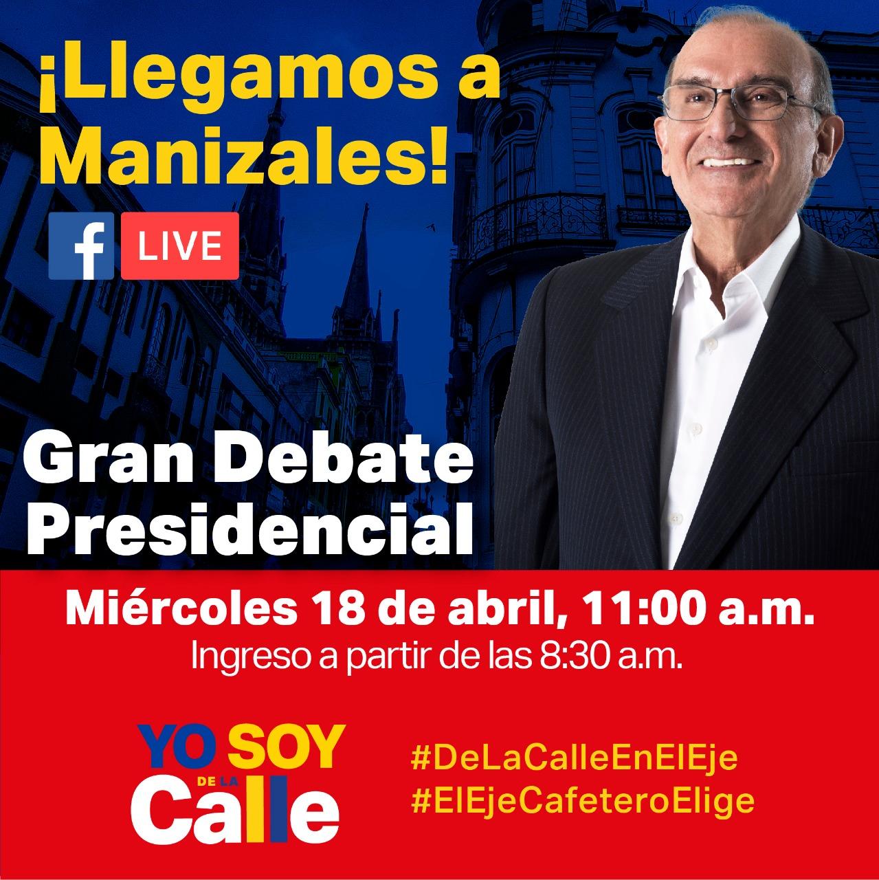 grandebate-manizales-presidencial-HDLC-delacalle.jpeg