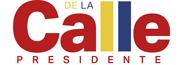 Humberto De La Calle - Página Oficial