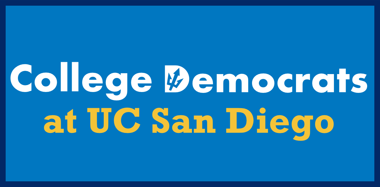 ucsd_college_dems.png