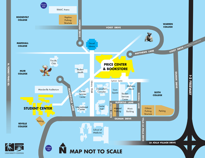 ucsd_campus_map.png