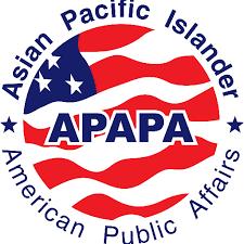 APAPA.png