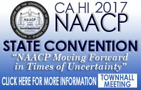 2017_Convention_Banner2.jpg