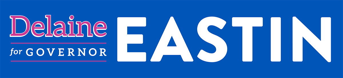 bumper-sticker_delaine-eastin-for-governor.png