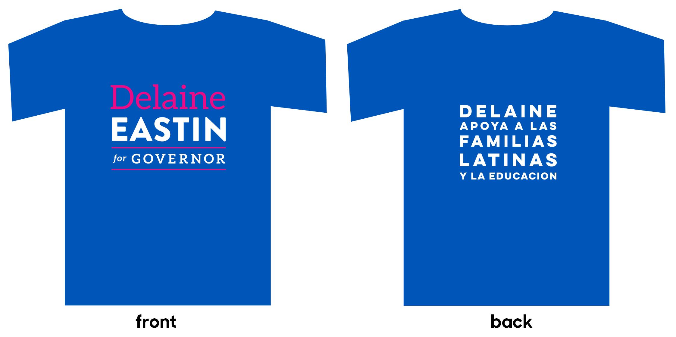 tshirt_latinas.png