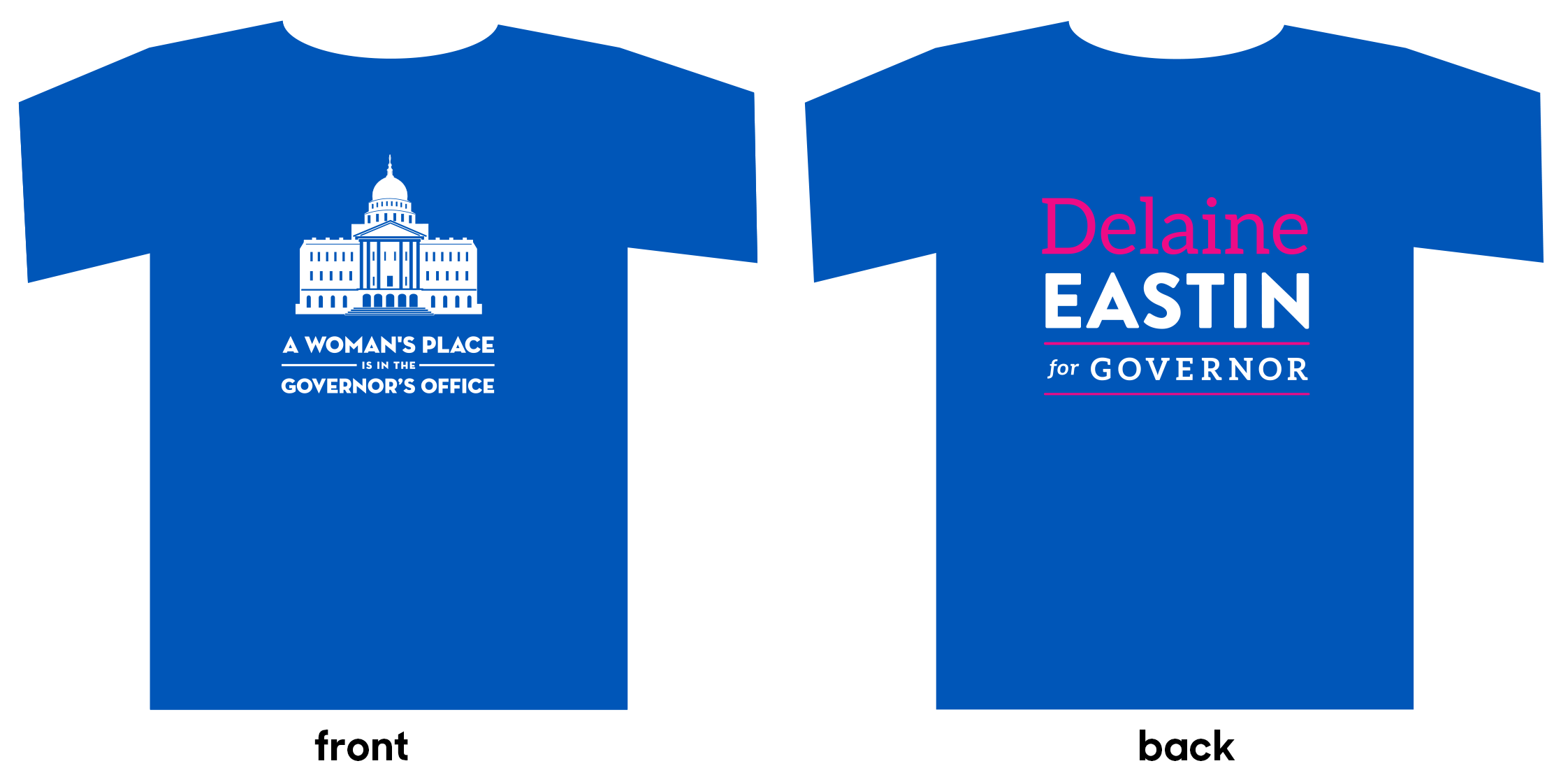 tshirt_governorsoffice.png
