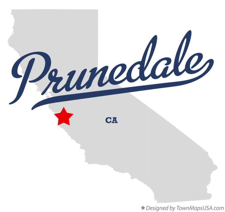 map_of_prunedale_ca.jpg