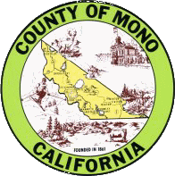 seal_of_mono.png