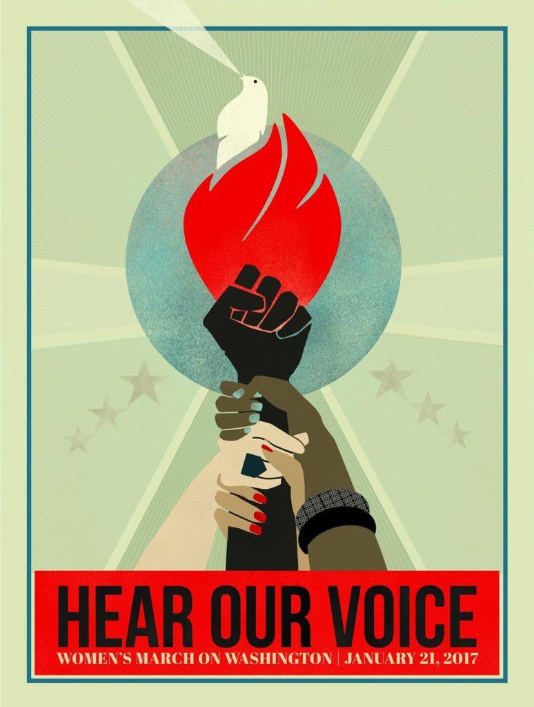 womens-march-poster-774x1024.jpg
