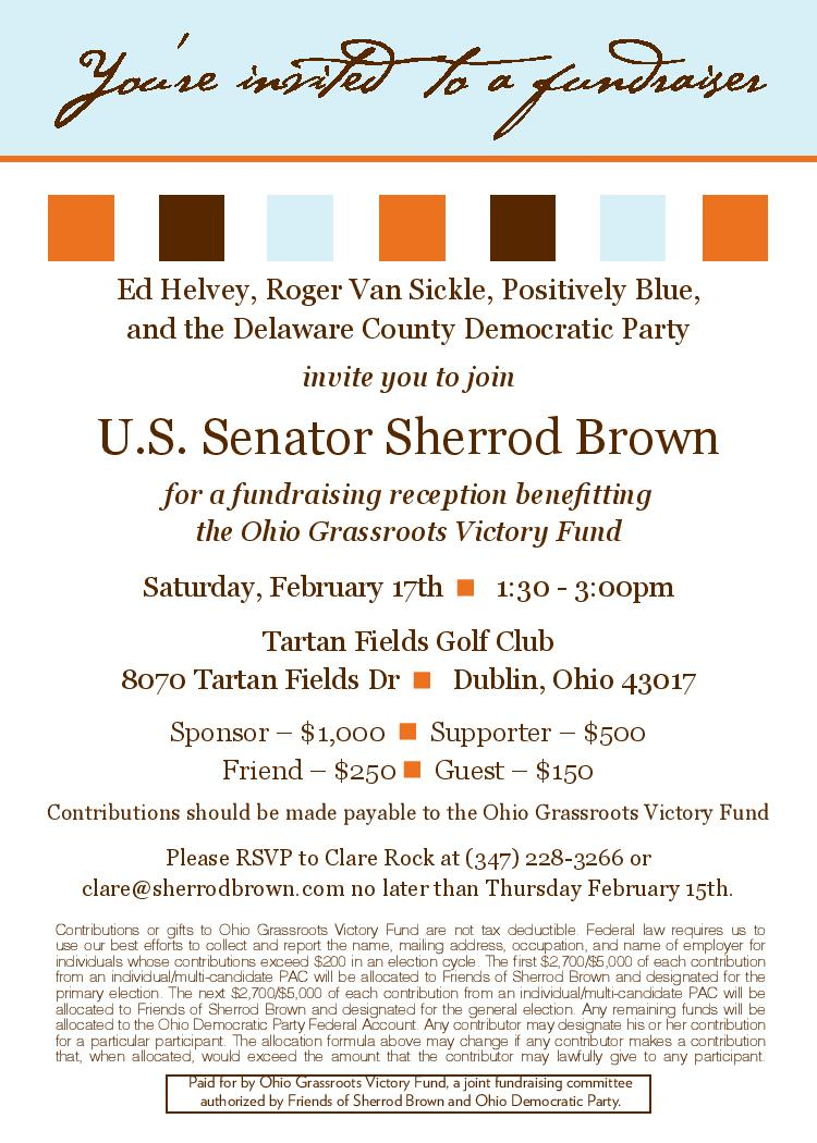 Sherrod-Brown-Delaware-Feb17.jpg