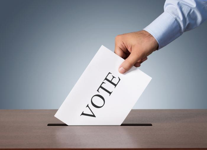a-man-voting.jpg