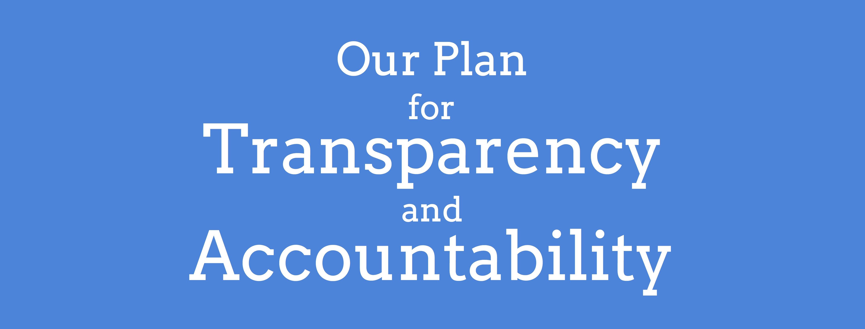 TransparencyGraphic.jpg