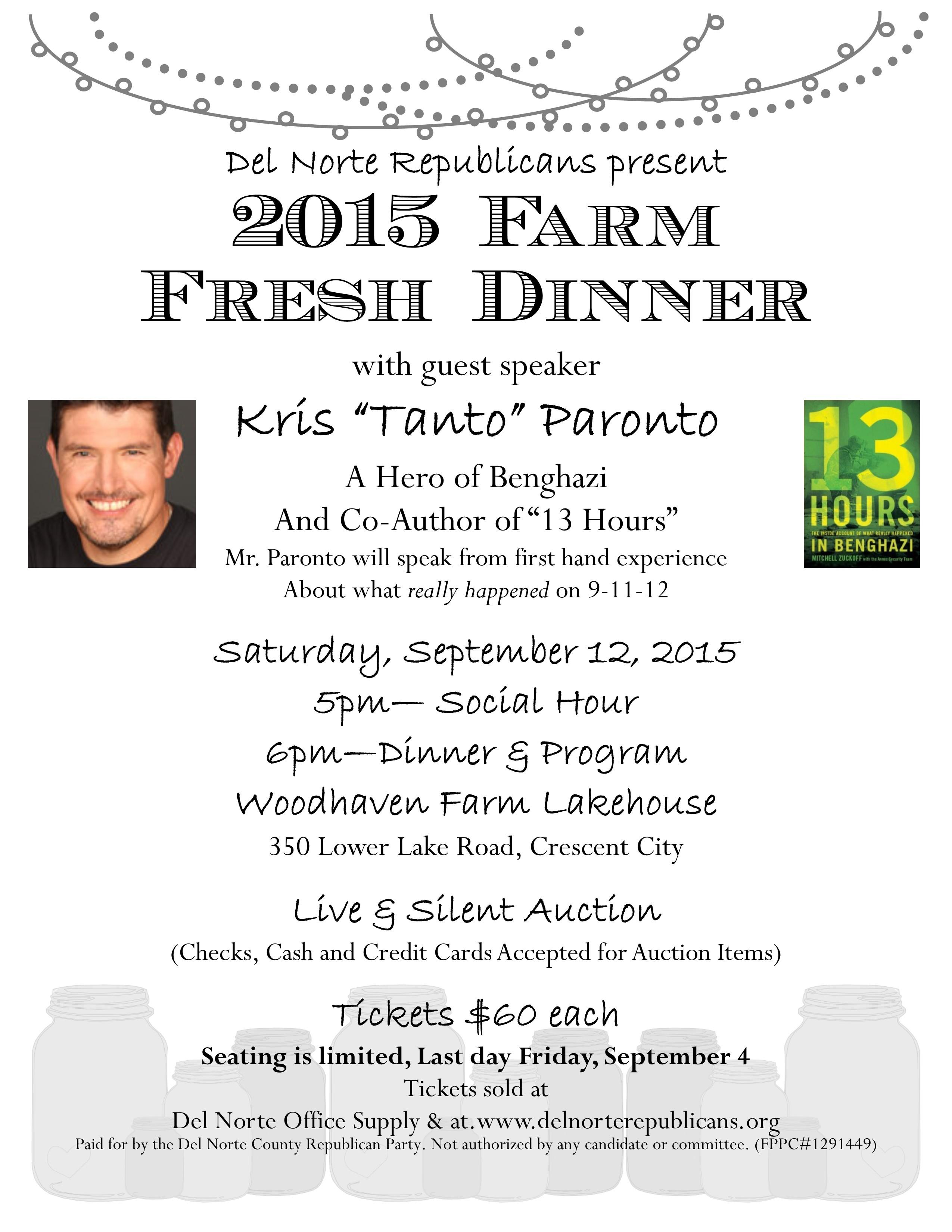 Farm_Fresh_2015_8_x_11_Poster.jpg