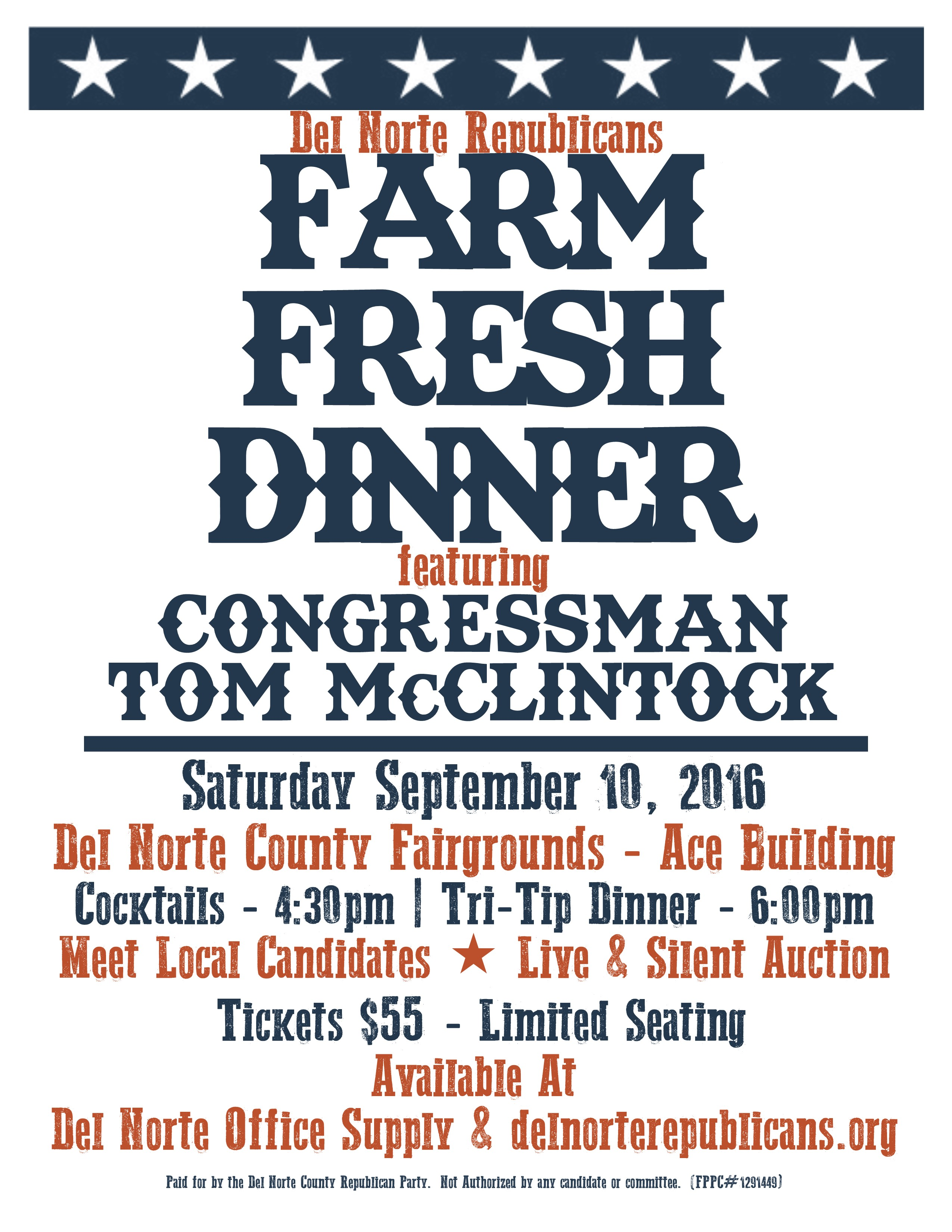 2016_Farm_Fresh_Dinner_Poster_8_x_11.jpg