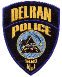 125Police_Patch5-14-4.png