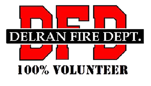 FireDeptLogo.png