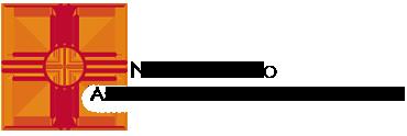nmana_logo-update.png