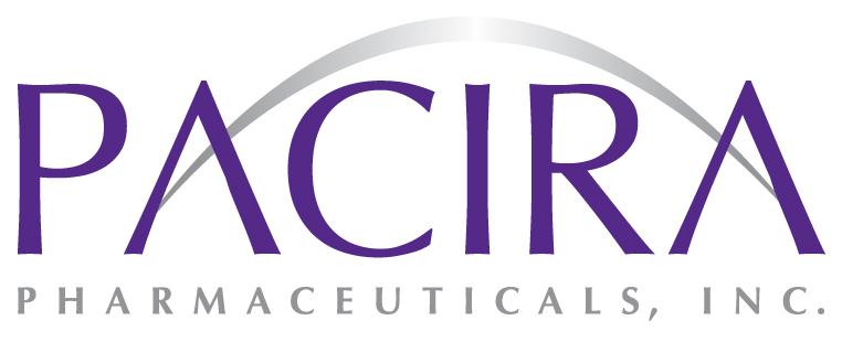 Pacira_Logo.jpg
