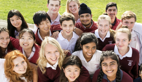 New rules seek to impose Māori cultural values on all our children