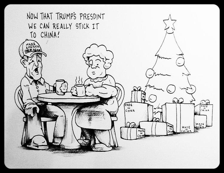 Luis_de_la_Cruz_-_Trump.png