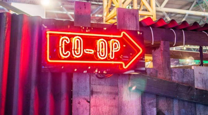 worker_coop_thumb.jpg