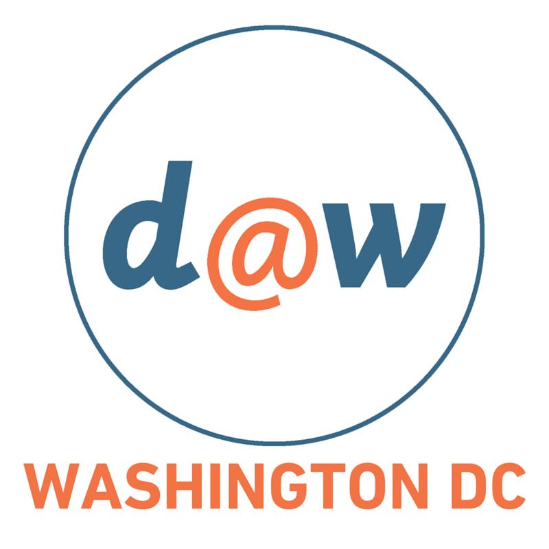 dc_logo.png
